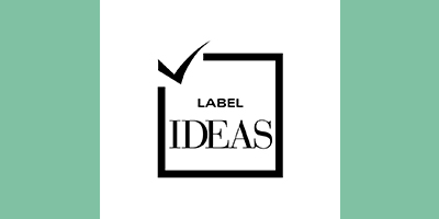 Label IDEAS