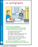 Fiche enfant - La cystographie