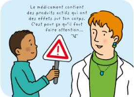 A quoi faut-il faire attention ?