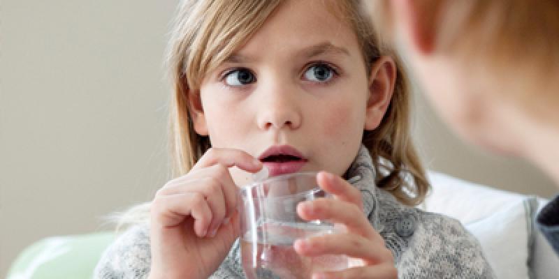 4bd2e7e1151 Les médicaments pour mon enfant